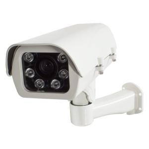防犯カメラ 屋外 寒冷地仕様 ネットワークカメラ 監視カメラ|wtw