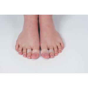足指シェイプリングW|wtz
