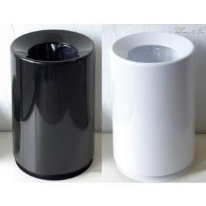 ゴミ箱/ごみ箱 TUBELOR (おしゃれ ダストボックス)|wutty