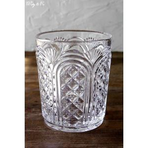 タンブラー northern island tumbler (ガラス ウイスキーグラス)|wutty