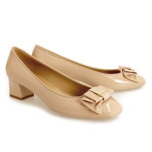 フェラガモ 靴 パンプス FERRAGAMO 0602039...