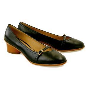 フェラガモ 靴 レディスパンプス FERRAGAMO AUD...