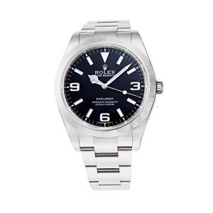 ロレックス ROLEX 腕時計 メンズウォッチ エクスプロー...