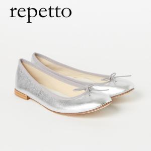 レペット REPETTO パンプス バレエシューズ BB ベ...