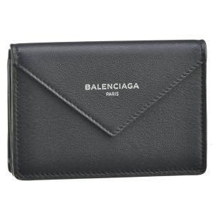 バレンシアガ BALENCIAGA カードケース 49920...