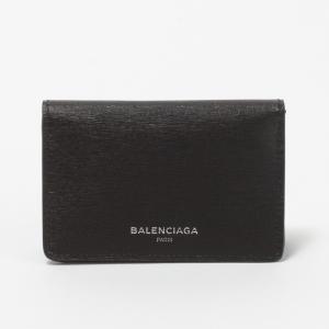 バレンシアガ BALENCIAGA カードケース 44062...