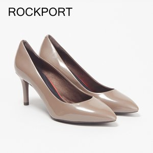 ロックポート ROCKPORT  ドレスシューズにスポーツシューズのテクノロジーを組み合わせたシリー...