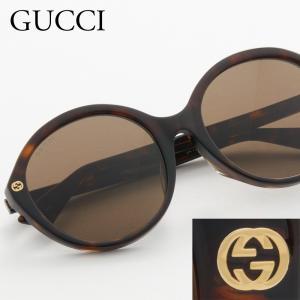 e3347cff37ea グッチ GUCCI イタリアのラグジュアリーブランド「グッチ」のサングラス。ラウンドタイプに細見