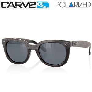 サングラス UVカット CARVE カーブ メンズ 偏光レンズ ミラーレンズ PACIFICO Black Streak POLARIZED マリンスポーツ 釣り ドライブ ゴルフ 紫外線カット|x-sports