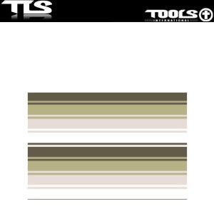TOOLS サーフボードケース ニットケース ボーダー カラー49 ソフト ボディボード TLS ツールス サーフィン|x-sports