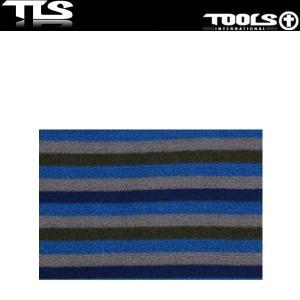 TOOLS サーフボードケース ニットケース ボーダー カラー66 ソフト ボディボード TLS ツールス サーフィン|x-sports