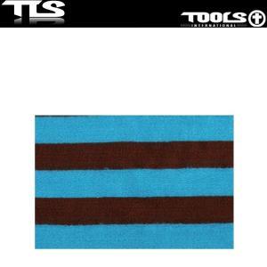 TOOLS サーフボードケース ニットケース ボーダー カラー71 ソフト ボディボード TLS ツールス サーフィン|x-sports
