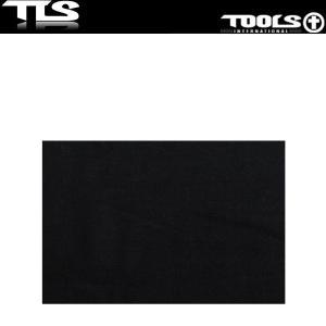 TOOLS サーフボードケース ニットケース ボーダー カラー73 ソフト ボディボード TLS ツールス サーフィン|x-sports