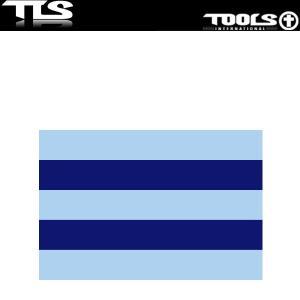 TOOLS サーフボードケース ニットケース ボーダー カラー74 ソフト ボディボード TLS ツールス サーフィン|x-sports