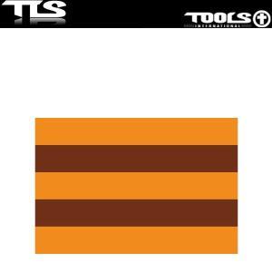 TOOLS サーフボードケース ニットケース ボーダー カラー75 ソフト ボディボード TLS ツールス サーフィン|x-sports