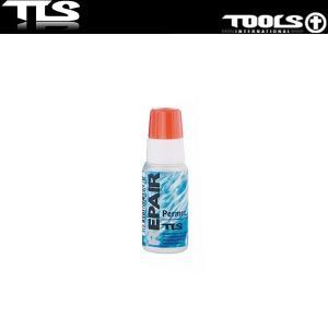 TOOLS パーメック 単品 サーフボード リペア 修理 硬化剤 PERMEK TLS ツールス メンテナンス ウレタン|x-sports