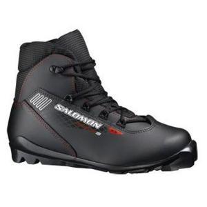 SALOMON サロモン クロスカントリースキー ブーツ SNS  エスケープ 5 325759 14-15モデル|xc-ski