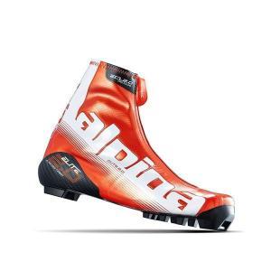 アルピナ ALPINA クロスカントリースキー ブーツ NNN ECL 2.0 5145-1 2019-2020モデル|xc-ski
