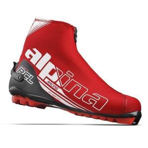 アルピナ ALPINA クロスカントリースキー ブーツ NNN RCL 5162-1 2019-2020モデル|xc-ski