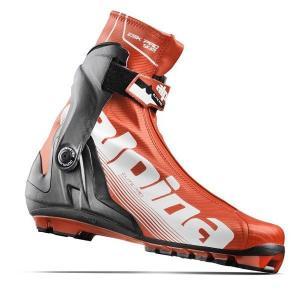 アルピナ ALPINA クロスカントリースキー ブーツ NNN ESK PRO 5164-1 2019-2020モデル|xc-ski