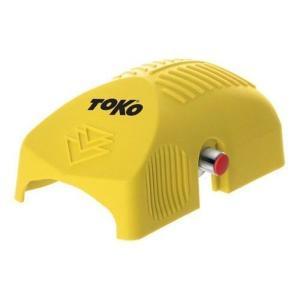 トコ TOKO チューンナップ クロスカントリースキー ストラクチャーツール ストラクチャーノルディック 5540960|xc-ski