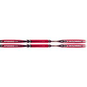 ATOMIC アトミック クロスカントリースキー スポーツグリップ ジュニア AB0020538 14-15モデル|xc-ski