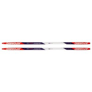 ATOMIC アトミック クロスカントリースキー レッドスター ワールドカップスケート-A2 プラスCB ホワイトベース ソフト AB0020666 16-17モデル クリアランス|xc-ski