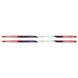 ATOMIC アトミック クロスカントリースキー レッドスター ワールドカップスケート-A2 プラスCB ホワイトベース ハード AB0020672 16-17モデル クリアランス|xc-ski