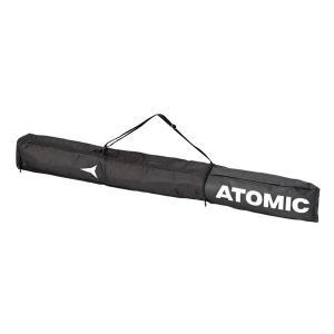 アトミック ATOMIC クロスカントリースキー スキーケース ノルディック スキーバッグ 3台用 AL5042910|xc-ski