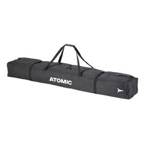 アトミック ATOMIC クロスカントリースキー スキーケース ノルディック スキーバッグ 10台用 AL5044410|xc-ski