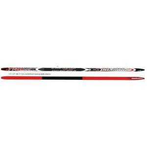 OGASAKA SKI オガサカスキー クロスカントリースキー C1-ST WET 16-17モデル|xc-ski