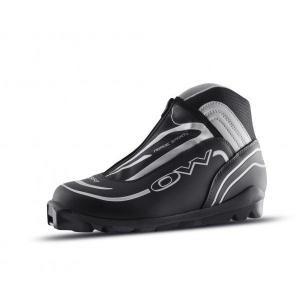 ONEWAY ワンウェイ クロスカントリースキー ブーツ ザルタ 歩くスキー用ブーツ OW41009 xc-ski