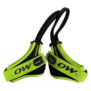 ワンウェイ ONEWAY クロスカントリースキー ポールアクセサリー SLGストラップ OW50126/OW50127/OW50128/OW50138 xc-ski