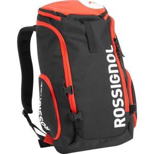 ロシニョール ROSSIGNOL ブーツバッグ RKFB203 タクティック ブーツバックパック ≪...