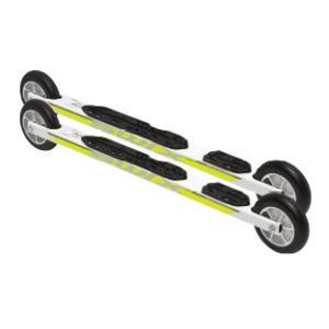 SWIX スウィックス クロスカントリースキー ローラースキー スケート S5E RSSS5 xc-ski