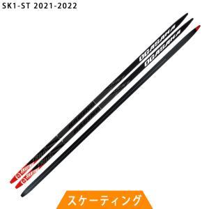 オガサカスキー OGASAKA SKI クロスカントリースキー スケーティング SK1-ST 2020-2021モデル|xc-ski
