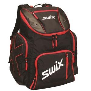 SWIX スウィックス クロスカントリースキー バッグ スロープパック SW11|xc-ski