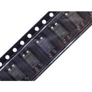 TOSHIBA(東芝) フォトカプラ 赤外LED+フォトトランジスタ TLP785(BL-TP6 F (10個セット)|xcellentjo