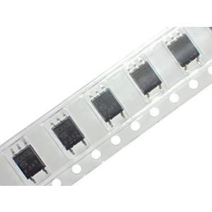 シャープ(SHARP) High Speed 10Mb/s フォトカプラ PC410L0NIP07 (5個セット)|xcellentjo
