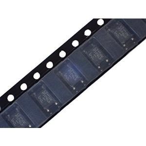 TOSHIBA(東芝) フォトカプラ 赤外LED フォトトランジスタ TLP121(GR-TPL) (10個セット)|xcellentjo