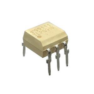 赤外 LED+フォト ダイオードアレイ フォトカプラ TLP591B (5個セット)|xcellentjo