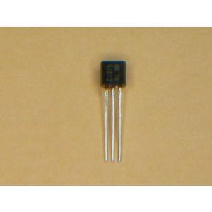 シリコントランジスター 2SC1815-BL 10個|xcellentjo