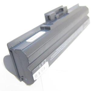 2014B SONY VGP-BPL13 VGP-BPS13 VGP-BPS21 互換バッテリー 充電池 6600mAh サムスンセル