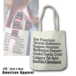 【レビュー書いてDM便送料無料】 American Appa...