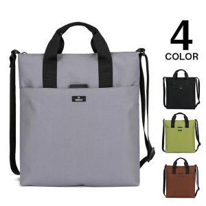 ショルダーバッグ 手提げバッグ メンズ ビジネスバッグ 2way 斜めがけバッグ お出かけ 通学 通勤 アウトドア|xhkyafu-ten