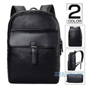 通学リュック メンズ バッグ リュックサック ビジネスリュック 鞄 リュック 黒 学生 大容量 プレゼント xhkyafu-ten