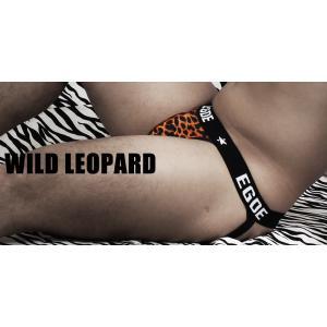 EGDE← WILD LEOPARD スーパーローライズ ジョックストラップ|xlove0091|04