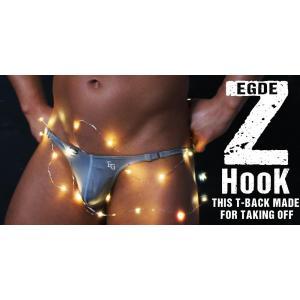 EGDE← EG Z-HOOK スーパーローライズ Gストリング Tバック|xlove0091|07
