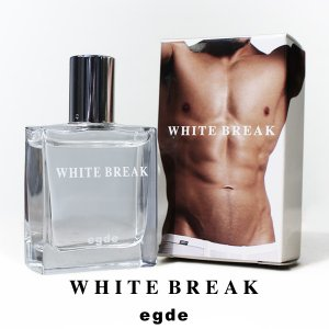 egde WHITE BREAK ホワイトブレイク オードトワレ 30ml 香水|xlove0091