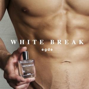 egde WHITE BREAK ホワイトブレイク オードトワレ 30ml 香水|xlove0091|03